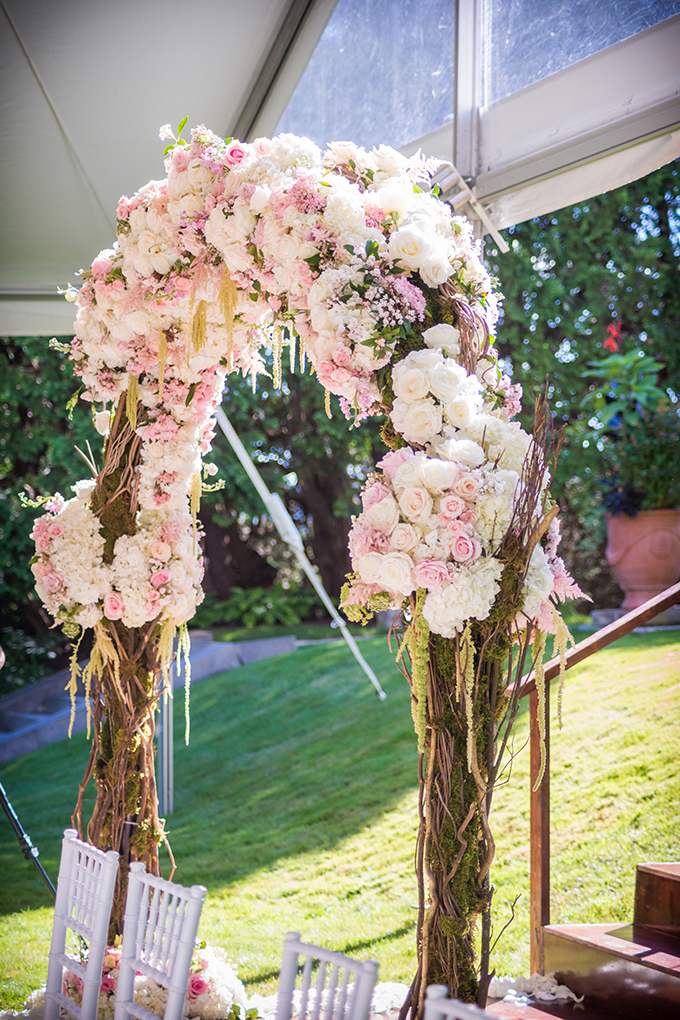 luxurious-wedding-décor-ideas-floral-creations_07