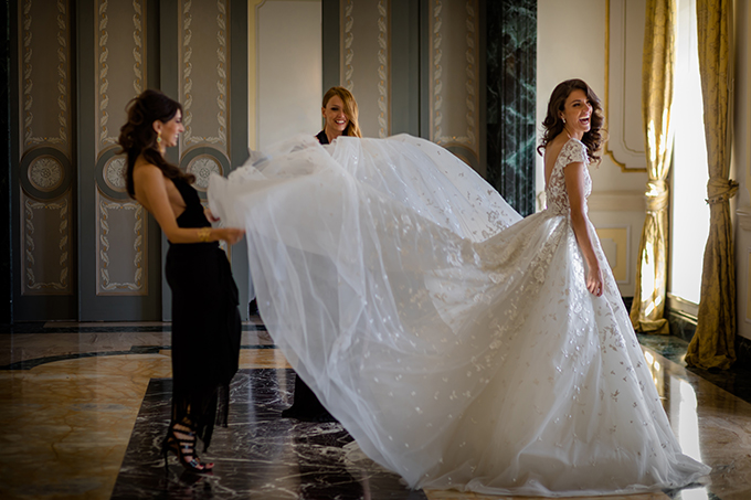 ultra-luxurious-wedding-rome_07