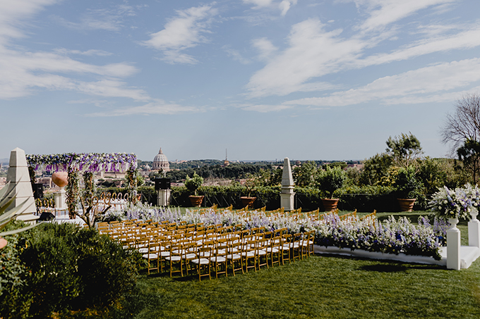 ultra-luxurious-wedding-rome_12