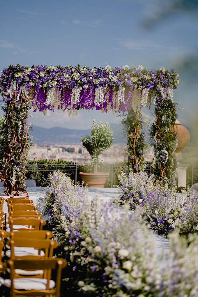 ultra-luxurious-wedding-rome_12x