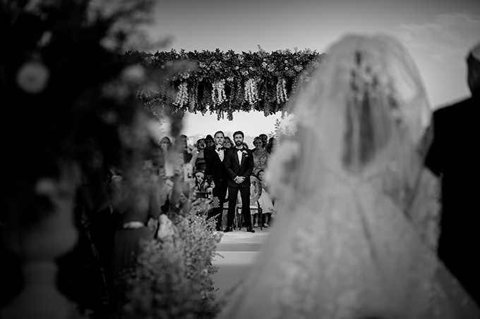 ultra-luxurious-wedding-rome_15