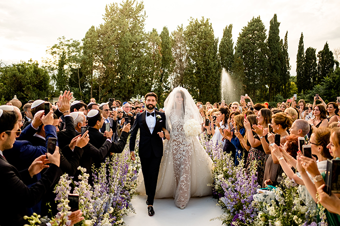 ultra-luxurious-wedding-rome_19x