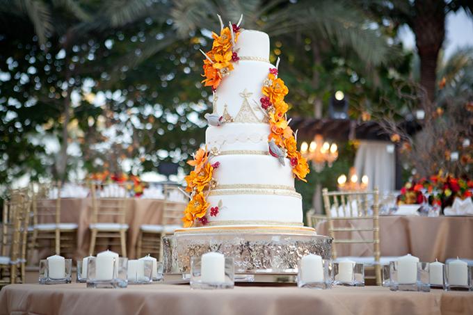 vibrant-luxurious-garden-setting-special-wedding_03