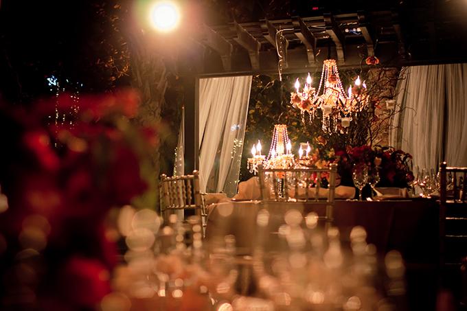 vibrant-luxurious-garden-setting-special-wedding_05