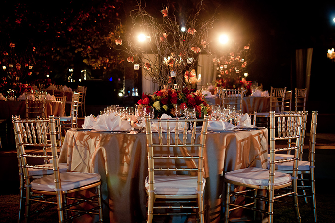 vibrant-luxurious-garden-setting-special-wedding_06