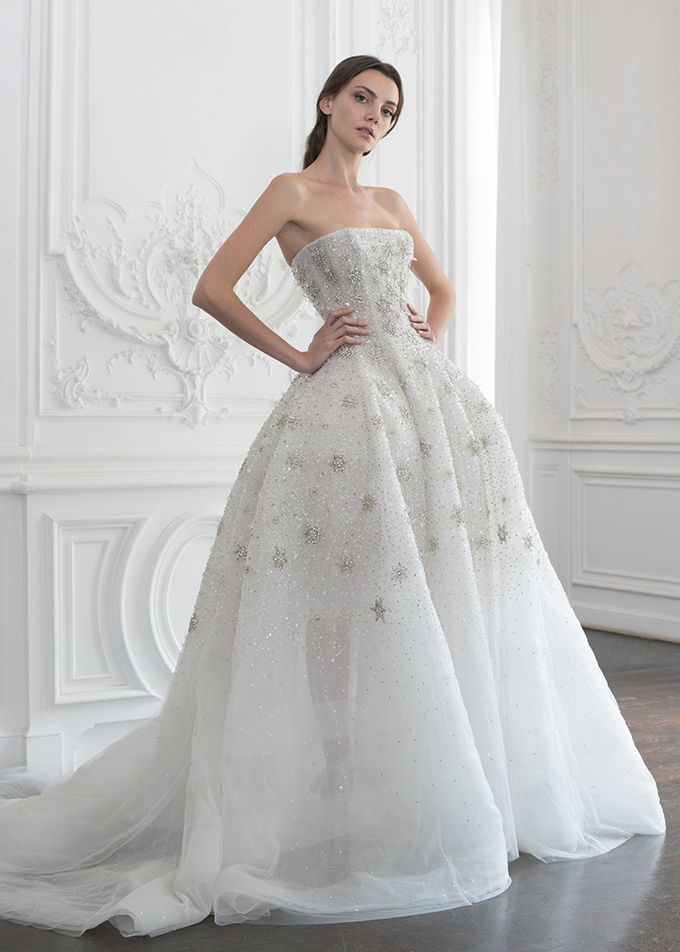 stunning-paolo-sebastian-wedding-dresses-autumn-winter_02