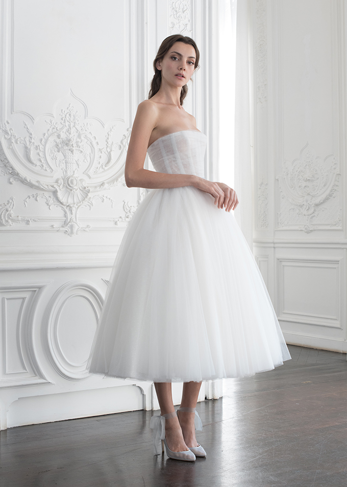 stunning-paolo-sebastian-wedding-dresses-autumn-winter_08
