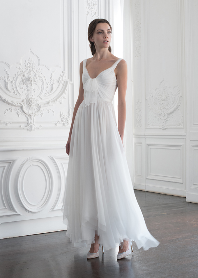 stunning-paolo-sebastian-wedding-dresses-autumn-winter_12
