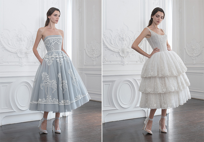 stunning-paolo-sebastian-wedding-dresses-autumn-winter_17A