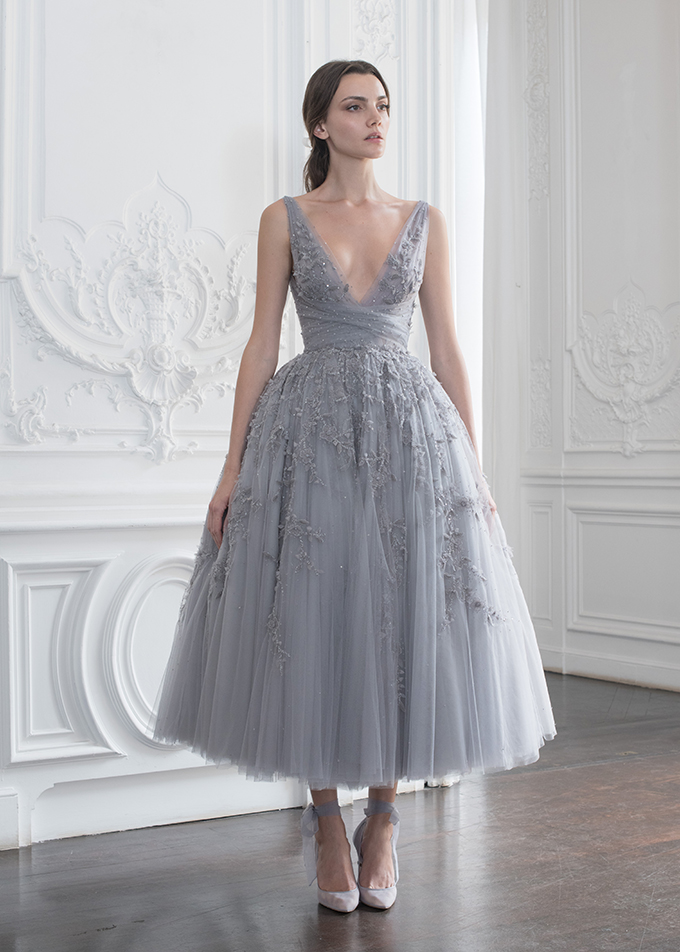 stunning-paolo-sebastian-wedding-dresses-autumn-winter_18