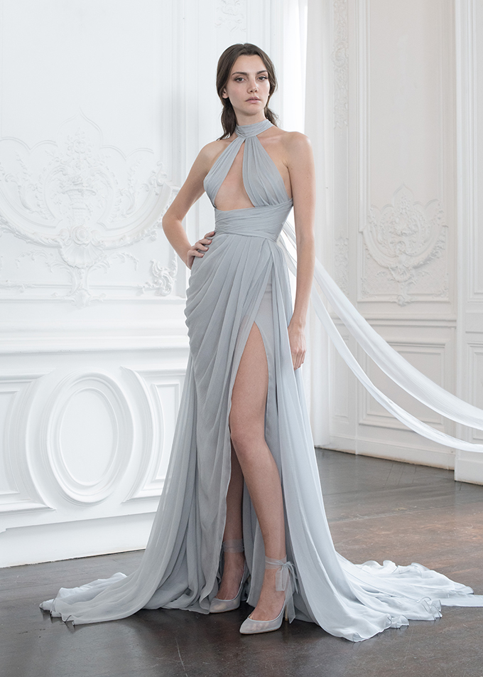 stunning-paolo-sebastian-wedding-dresses-autumn-winter_19