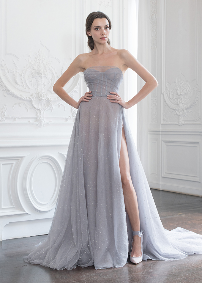stunning-paolo-sebastian-wedding-dresses-autumn-winter_20