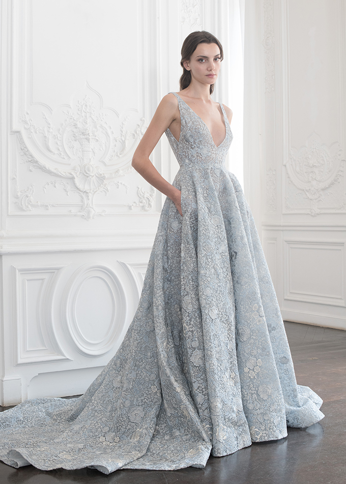 stunning-paolo-sebastian-wedding-dresses-autumn-winter_21