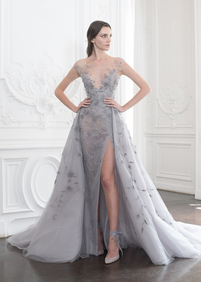 stunning-paolo-sebastian-wedding-dresses-autumn-winter_22
