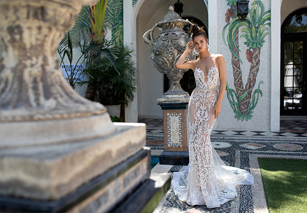 gorgeous-berta-wedding-dresses-berta-2019-08