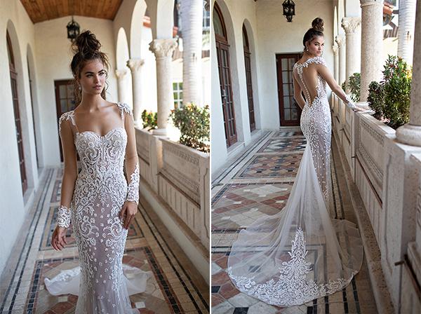 gorgeous-berta-wedding-dresses-berta-2019-11