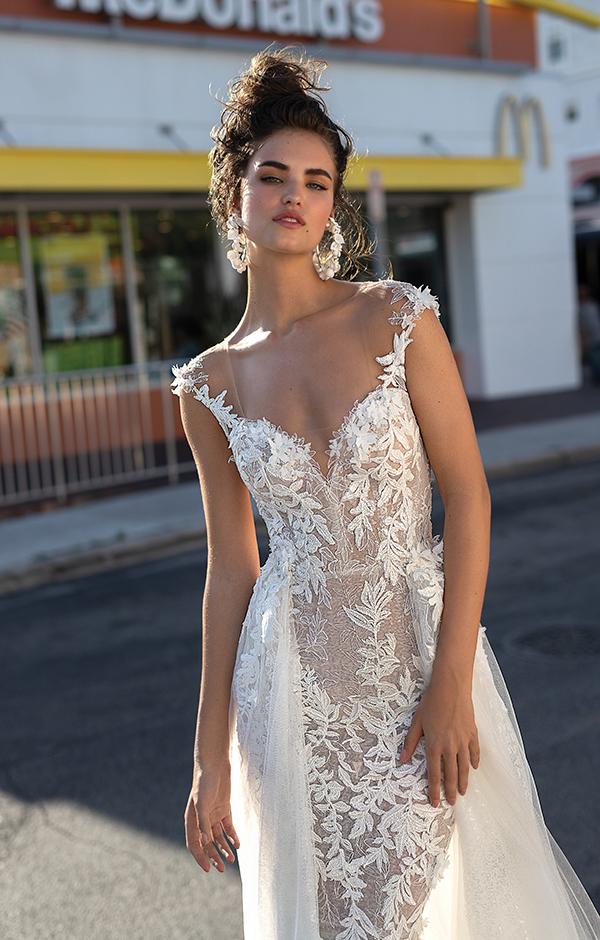 gorgeous-berta-wedding-dresses-berta-2019-15