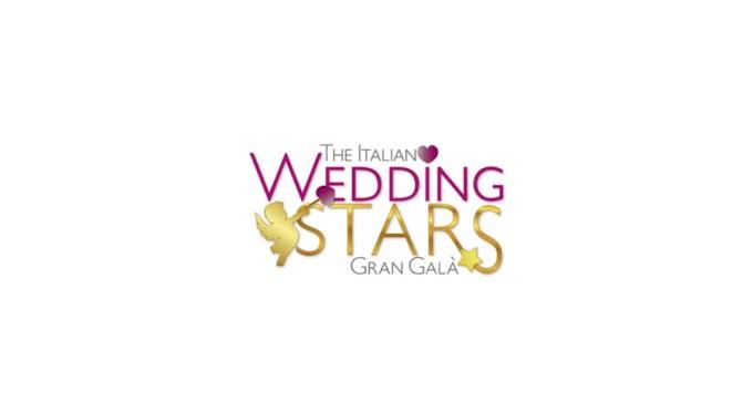 The Italian Wedding Stars Gran Galà