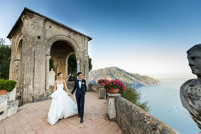 gorgeous-wedding-amalfi-coast_01