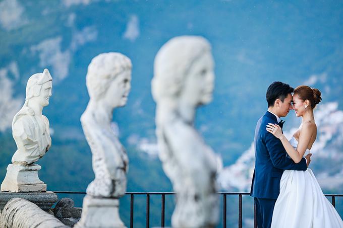 gorgeous-wedding-amalfi-coast_02