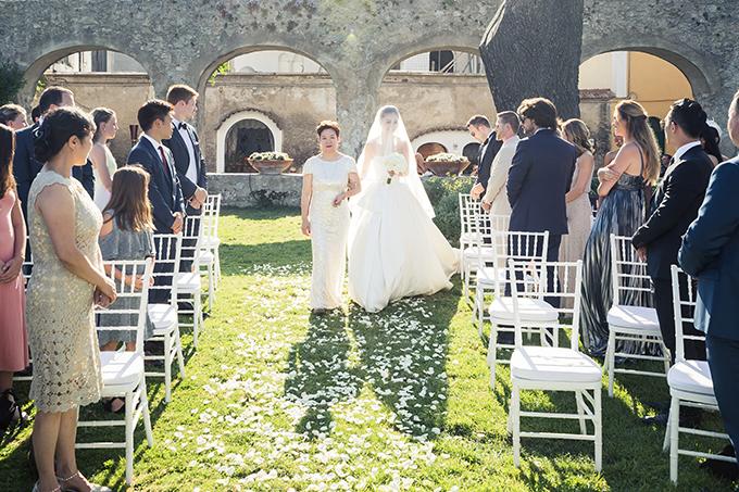 gorgeous-wedding-amalfi-coast_10