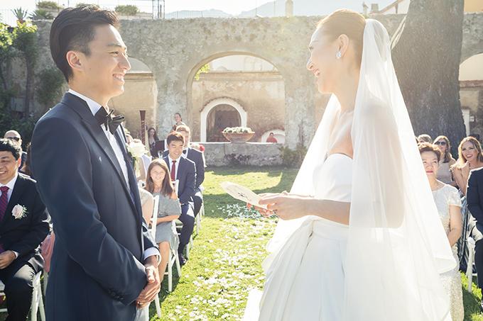 gorgeous-wedding-amalfi-coast_11