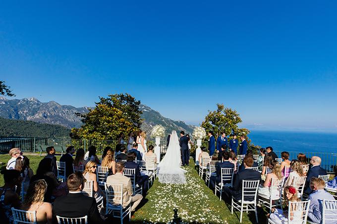 gorgeous-wedding-amalfi-coast_12