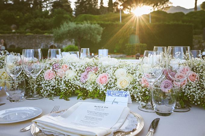 gorgeous-wedding-amalfi-coast_14