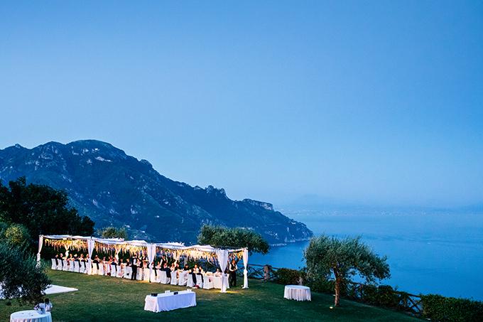 gorgeous-wedding-amalfi-coast_16
