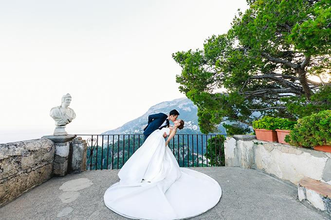 gorgeous-wedding-amalfi-coast_18