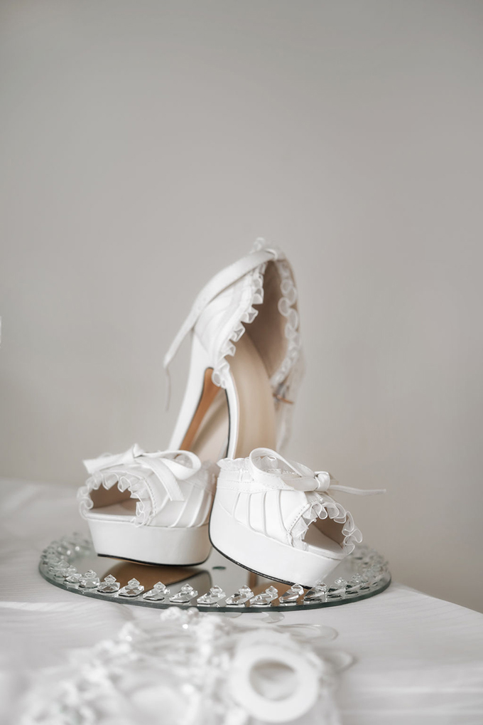 glamorous-lebanese-wedding_05