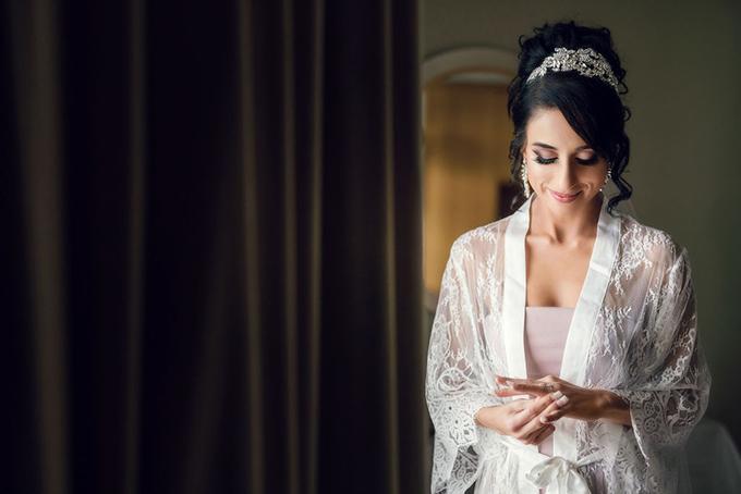 glamorous-lebanese-wedding_07