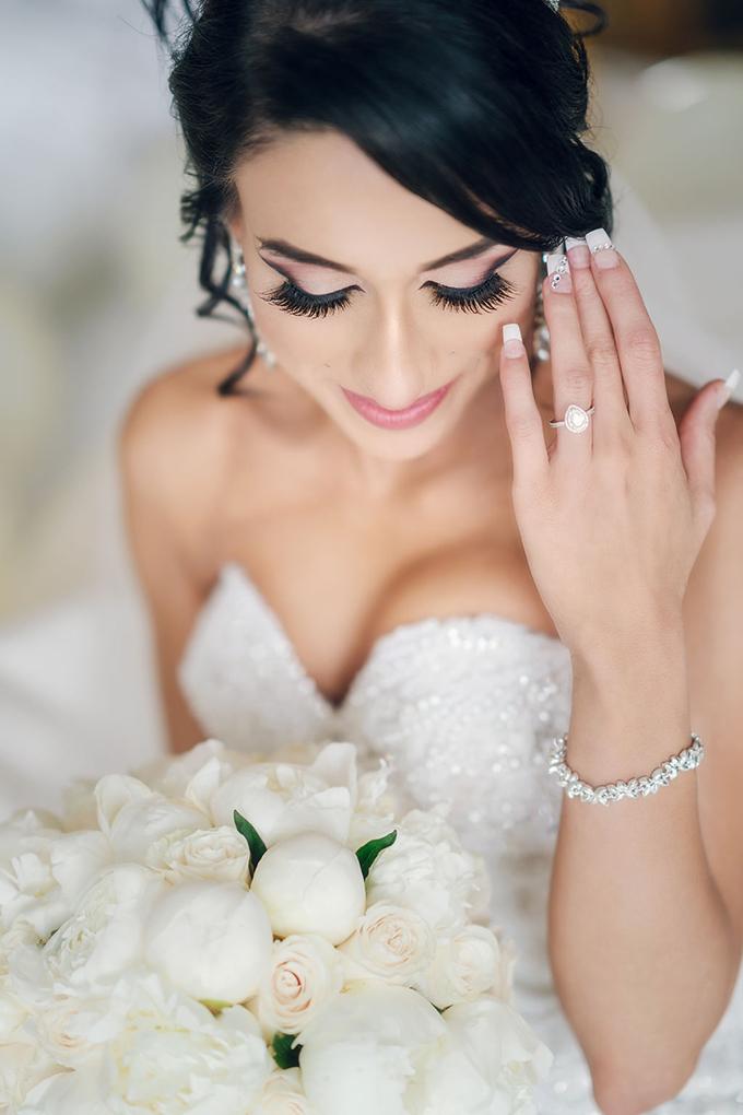 glamorous-lebanese-wedding_09