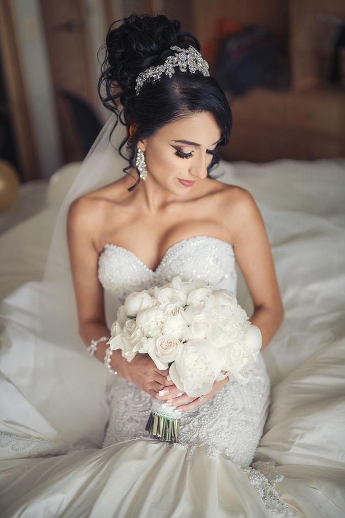 glamorous-lebanese-wedding_10