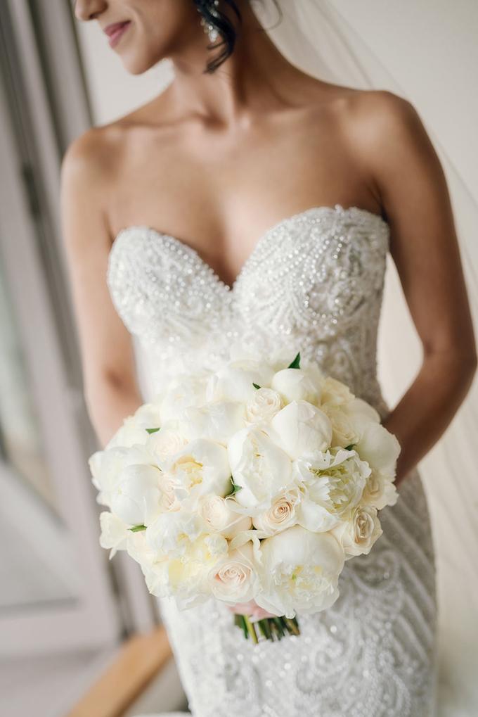 glamorous-lebanese-wedding_11