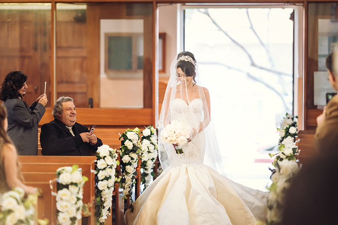 glamorous-lebanese-wedding_19