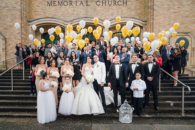 glamorous-lebanese-wedding_25