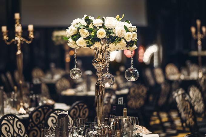 glamorous-lebanese-wedding_29