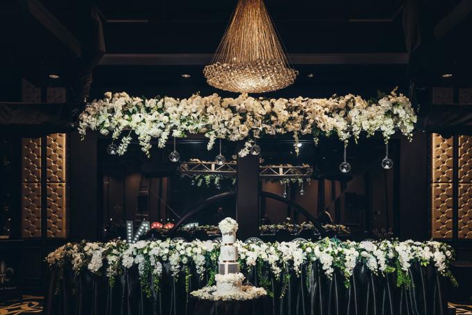 glamorous-lebanese-wedding_30