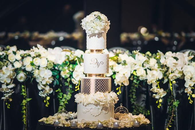 glamorous-lebanese-wedding_32