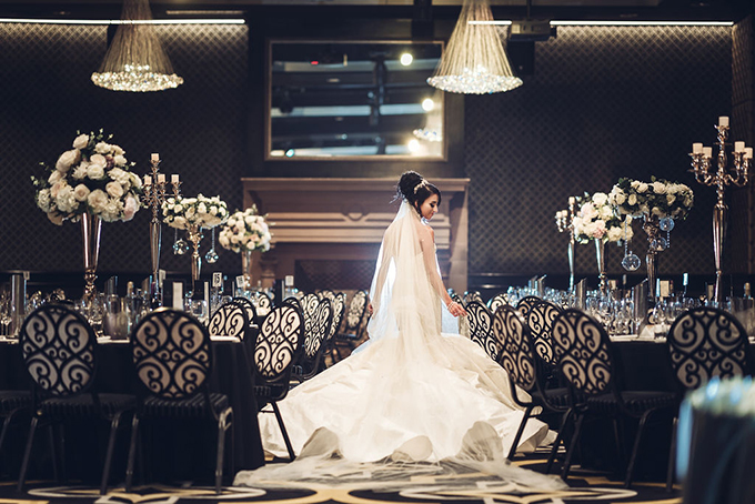 glamorous-lebanese-wedding_33