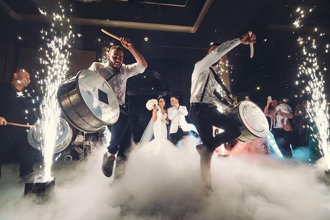 glamorous-lebanese-wedding_36