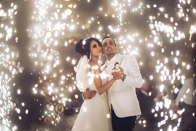 glamorous-lebanese-wedding_37