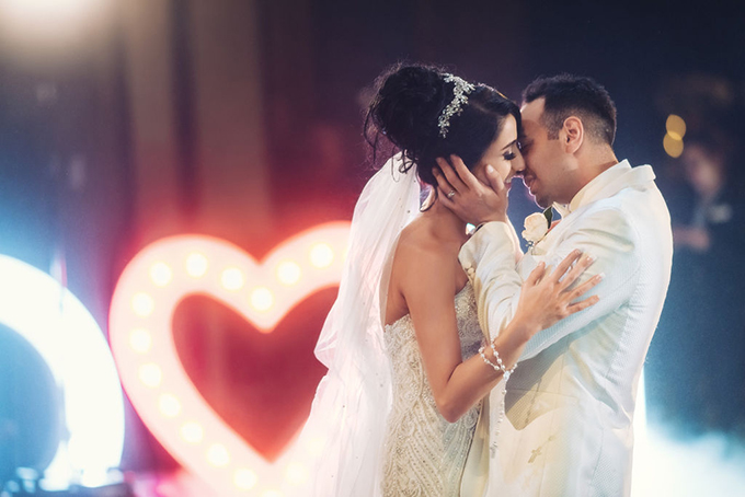 glamorous-lebanese-wedding_39