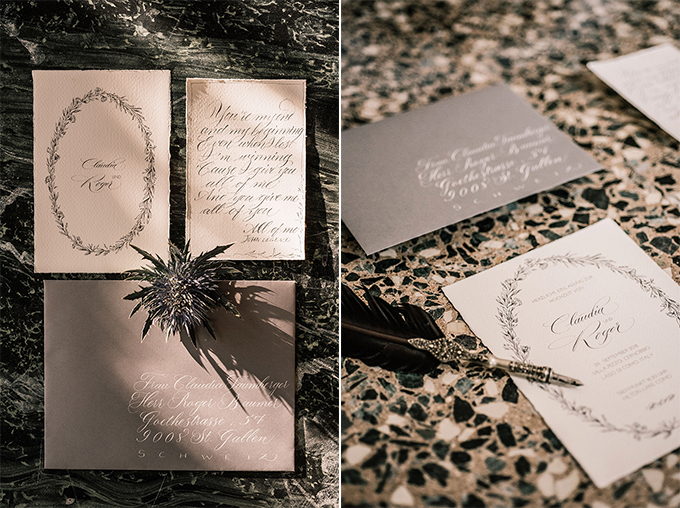 romantic-destination-wedding-grey-dusty-blue-hues_06A