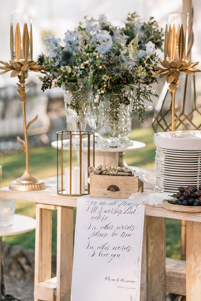 romantic-destination-wedding-grey-dusty-blue-hues_20