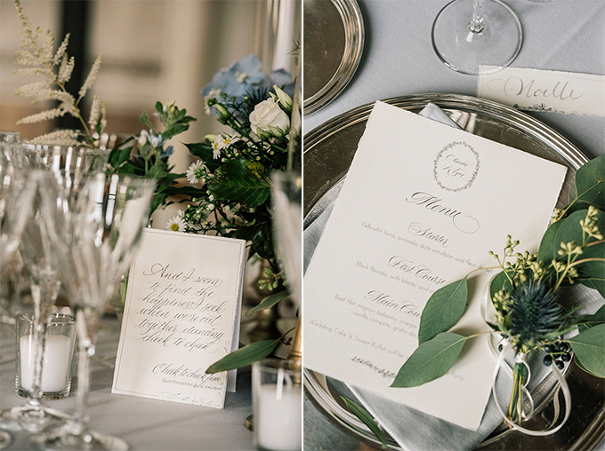 romantic-destination-wedding-grey-dusty-blue-hues_24A