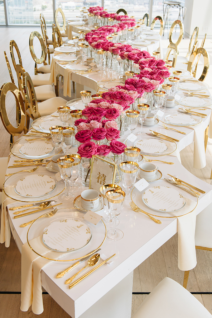stunning-wedding-pink-gold-hues_07