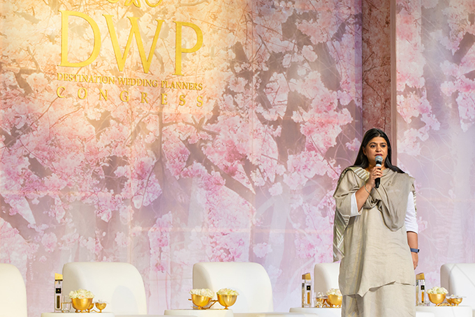 what-we-loved-dwp-congress-dubai_26