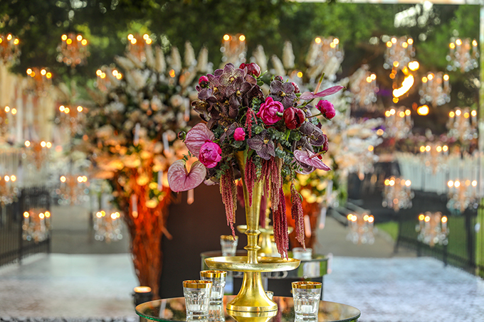 enchanting-wedding-luxurious-details_25